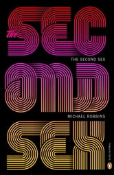 The Second Sex ebook by Michael Robbins