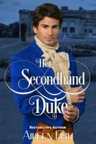 Her Secondhand Duke ebook by Aileen Fish