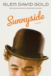 Sunnyside ebook by Glen David Gold