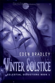 Winter Solstice ebook by Eden Bradley