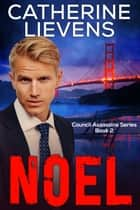 Noel eBook by Catherine Lievens