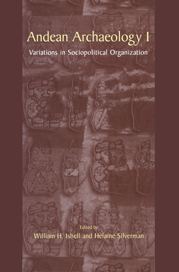 download organizational climate and culture: an introduction to theory,