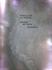 The Lady in White Book 1 ebook by Red Morris