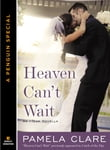 Heaven Can#t Wait