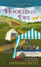 Hooked on Ewe ebook by Hannah Reed