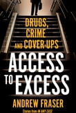 Access to Excess