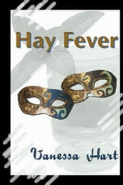 Hay Fever ebook by Vanessa Hart
