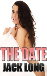 The Date ebook by Jack Long