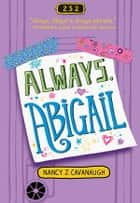 Always, Abigail ebook by