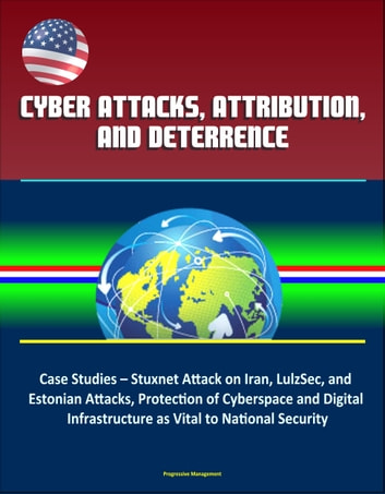 Cyber attacks attribution and deterrence case studies stuxnet cyber attacks attribution and deterrence case studies stuxnet attack on iran fandeluxe Gallery