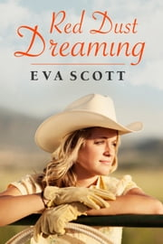 Red Dust Dreaming ebook by Eva Scott