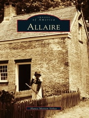 Allaire ebook by Hance Morton Sitkus