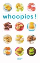 Whoopies ebook by Thomas Feller
