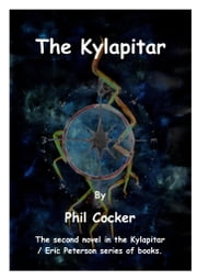 The Kylapitar ebook by Phil Cocker
