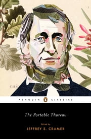 The Portable Thoreau ebook by Henry David Thoreau, Jeffrey S. Cramer, Jeffrey S. Cramer