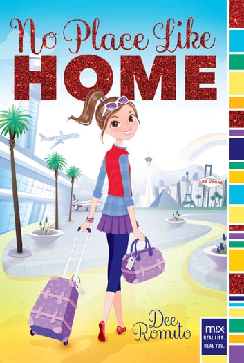 No Place Like Home eBook by Dee Romito