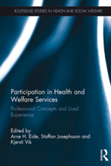 """health care and welfare for immigrants in the land of the free This paper can be downloaded free of charge from:  (""""[o]thers believe that steps shou ld be taken to bolster immigrants' health care, such as restoring their eligibility for medicaid or having  health care and the illegal immigrant:  the   , immigrants ,."""