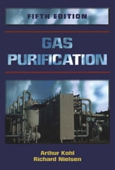 Gas Purification ebook by Arthur L Kohl,Richard Nielsen
