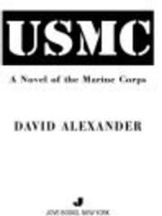USMC ebook by David Stuart Alexander