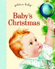 Baby's Christmas ebook by Esther Wilkin,Eloise Wilkin