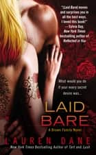 Laid Bare ebook by Lauren Dane