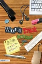 Word Track Workbook ebook by Laura Cryer