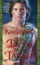 The Devil Wears Tartan ebook by