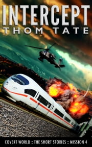 Intercept ebook by Thom Tate