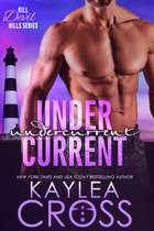 Undercurrent 電子書 by Kaylea Cross