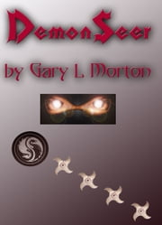 DemonSeer ebook by Gary L Morton