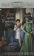 Jane and the Wandering Eye
