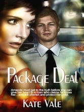 Package Deal ebook by Kate Vale