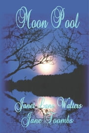 Moon Pool ebook by Jane Toombs,Janet Lane Walters