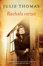 Rachels verzet ebook by Julie Thomas, Marian Muusse-de Pater