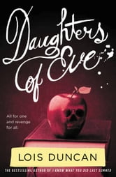 Daughters of Eve ebook by Lois Duncan