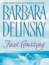 Fast Courting ebook by Barbara Delinsky