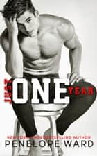 Just One Year ebooks by Penelope Ward