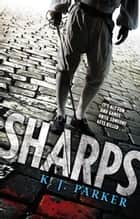 Sharps ebook by