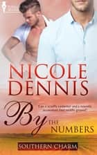 By the Numbers ebook by Nicole Dennis