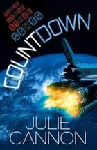 Countdown ebook by