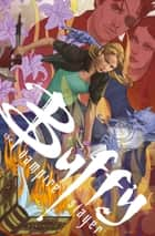 Buffy Season 10 Library Edition Volume 3 ebook by Joss Whedon, Christos Gage, Rebekah Isaacs