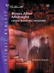 Roses After Midnight ebook by Linda Randall Wisdom