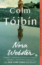 Nora Webster ebook by Colm Toibin