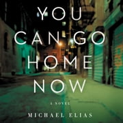 You Can Go Home Now - A Novel audiobook by Michael Elias