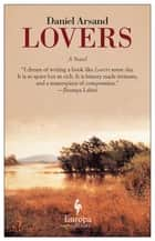 Lovers ebook by Daniel Arsand, Howard Curtis
