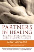 Partners in Healing ebook by William Collinge