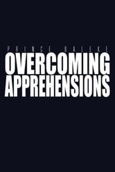 OVERCOMING APPREHENSIONS ebook by PRINCE BALEKE