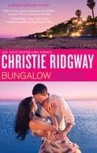 Bungalow Nights ebook by Christie Ridgway
