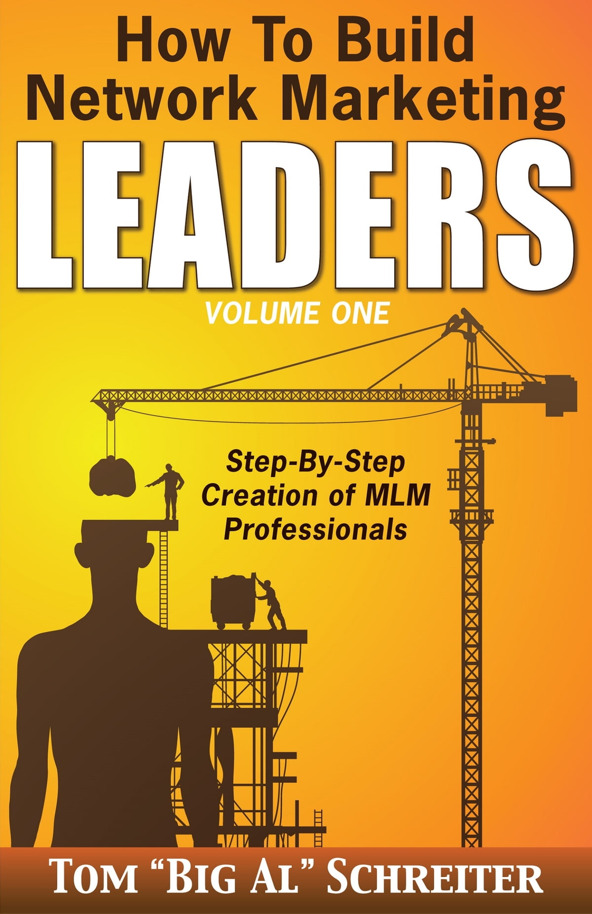 Go pro ebook by eric worre 9780988667914 rakuten kobo how to build network marketing leaders volume one step by step creation of fandeluxe Gallery