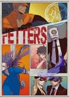 FETTERS(02) NO MEDICINE CAN CURE A FOOL ebook by ハジ